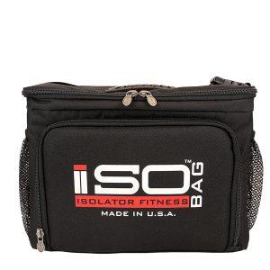 Isolator Fitness IsoCube (6 Meal)