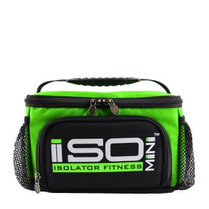 Isolator Fitness IsoMini (1-2 Meal)