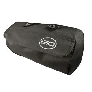 Isolator Fitness Accessory Side Kick Bag