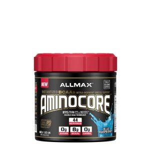 Allmax Nutrition AminoCore (44 Serve) 462g