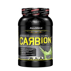 ALLMAX CARBION+ (40 serve) 1.08kg
