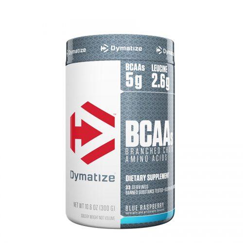 Dymatize BCAA Flavoured (33 serve) 300g