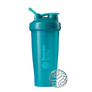 Blender Bottle Classic (825ml) Full Colour