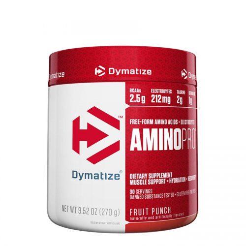 Dymatize Amino Pro (30 Serve) 270g