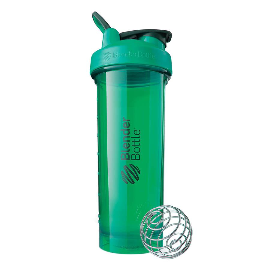 Blender Bottle  Pro32 946ml Shaker Emerald