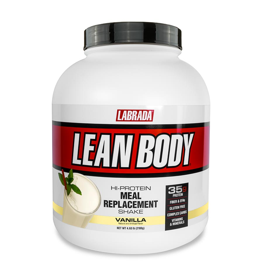 nutrition and body Your source for quality sports supplements and healthy weight loss productsendurance, muscle building,sports accessories,fat loss, energy enhancers, meal.