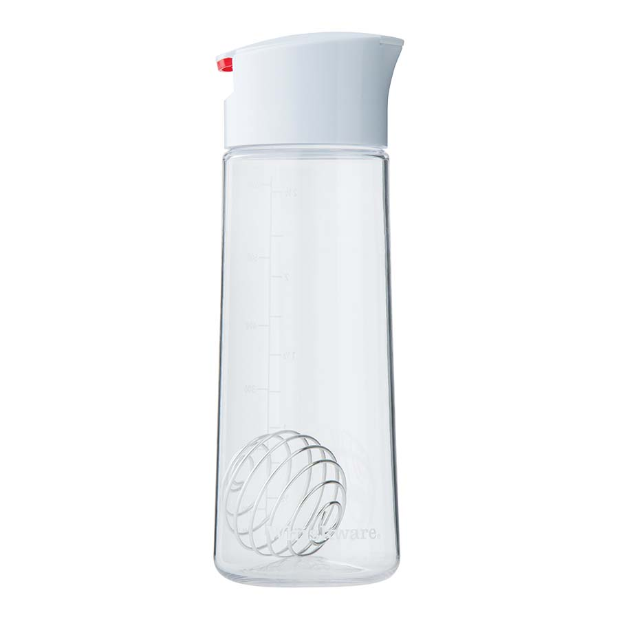 Whiskware Salad Dressing Shaker
