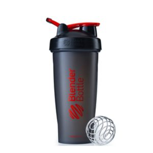 Blender Bottle Classic Special Edition Charcoal (825ml)