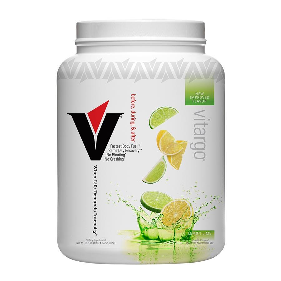 Vitargo (50 scoop) 1.9kg