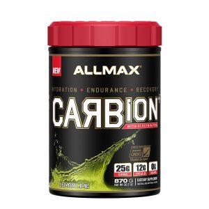 Allmax Carbion+ (30 Serve) 870g