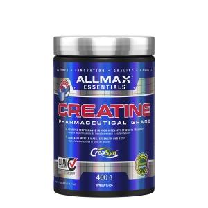 Allmax Creatine (80 serve) 400g