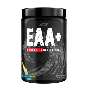 Nutrex Research EAA+ Hydration (30 Serve) 390g