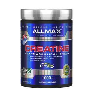 Allmax Creatine (180 serve) 1kg