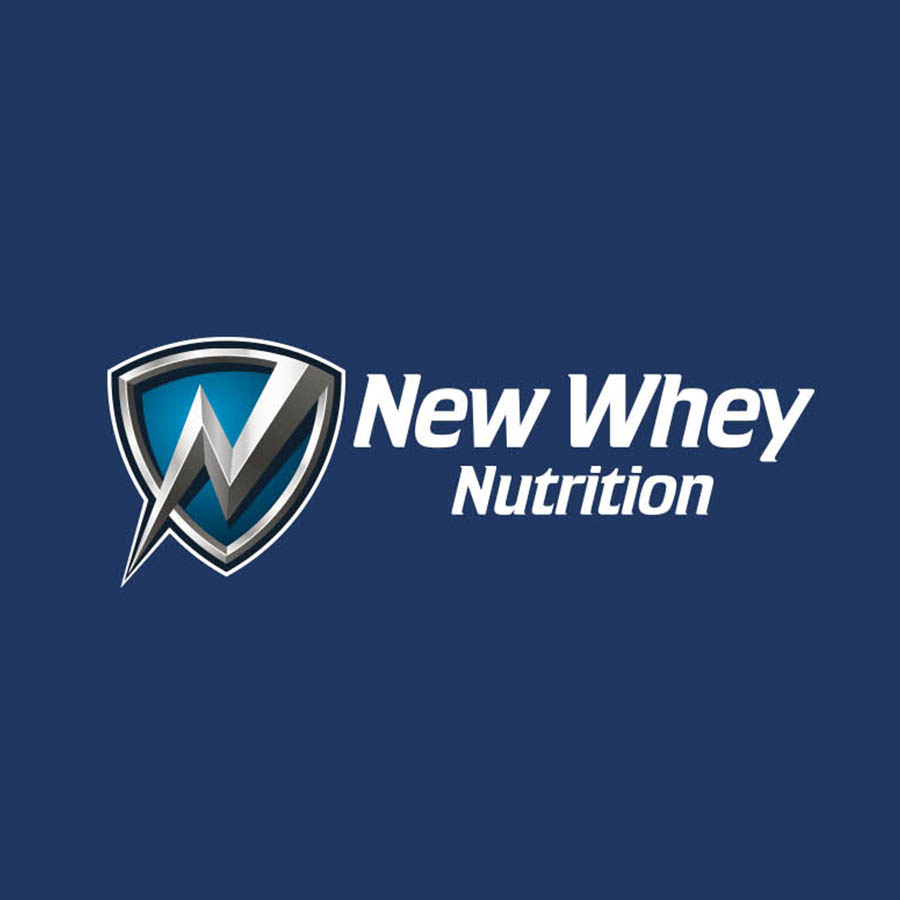 New Whey Nutrition