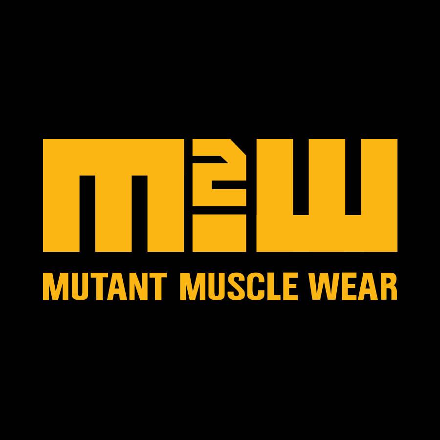 Mutant2Wear
