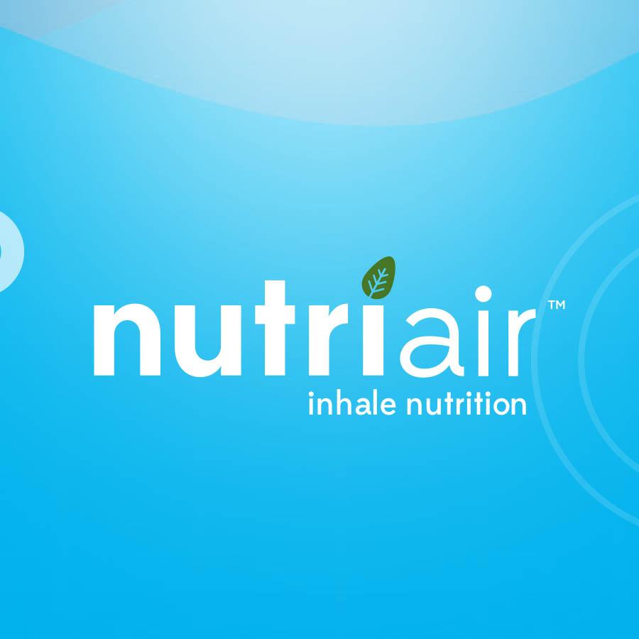 NutriAir