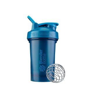 Blender Bottle Classic V2 (600ml) Full Colour