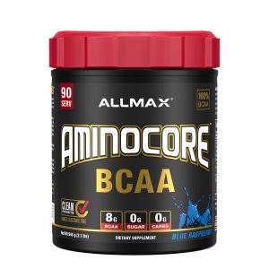 ALLMAX AMINOCORE (90 serve) 945g
