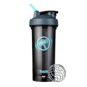 Blender Bottle Marvel Pro28 828ml Thor
