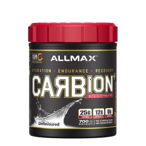 Allmax Carbion+ (25 Serve) 725g