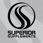 Superior Supplements Pty Ltd